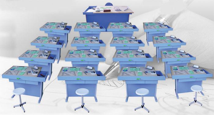 工程制图桌,机械制图桌