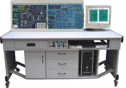 自动控制技术信号系统综