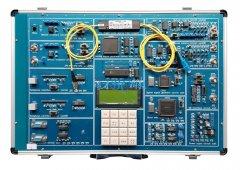 光通信实验系统